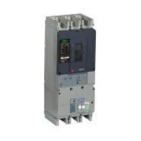 NS-CM1塑壳断路器&NS塑壳断路器新报价