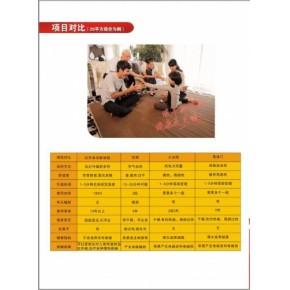 洛阳好的地暖品牌|洛阳远红外电热地毯|洛阳地暖招商加盟|