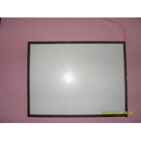 led平板灯导光板 led灯具导光板 照明用导光板
