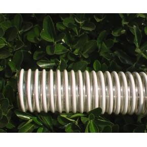 工业排静电软管、车间防静电软管