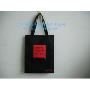 广州煜航宣传袋|麻布袋|广告袋|尼龙袋量身定制