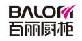 合肥柏隆科技发展有限公司