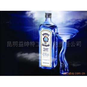 甘油 食用级生物精化甘油 酿酒行业适用(白酒)