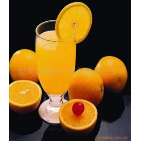 甘油 食用级生物精化甘油 饮料方面的应用 (果汁)