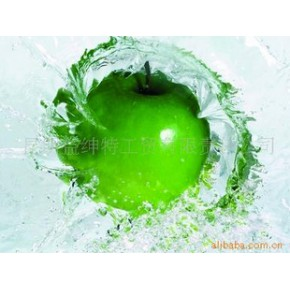 甘油 食用级生物精化甘油 制作果脯、果糕的应用
