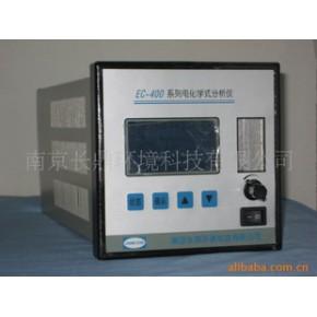 一氧化碳气体检测仪EC-420型(电化学式)