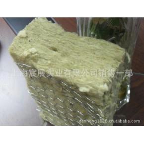 不锈钢丝网毡,上海樱花岩棉保温毡,岩棉毡价格