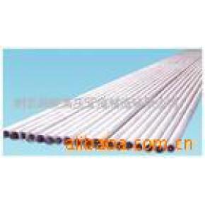 不锈钢无缝管 无缝管 一般结构管