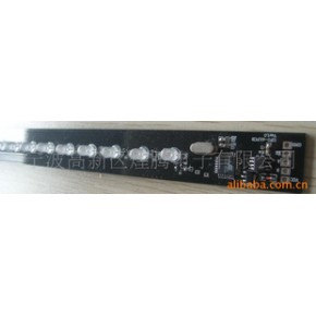 led模块 HOTT LED控制器
