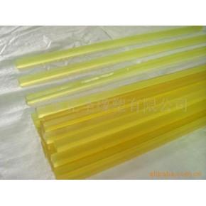 聚氨酯系列-pu棒 pu板
