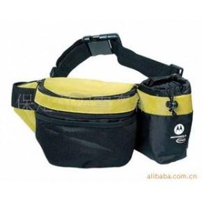 水壶腰包 多功能腰包 尼龙腰包 工具腰包