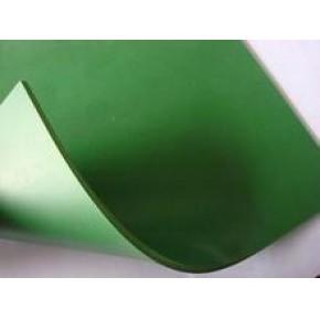 优质优价合肥橡胶板,合肥橡胶板,合肥橡胶板价格
