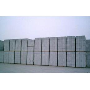 蒸压加气混凝土砌块质量好蒸压加气混凝土砌块,首选美达