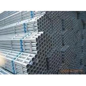 昆明钢材市场价格|昆明无缝管批发市场