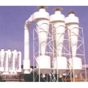 各种规格除尘器 根据需要制作(w)