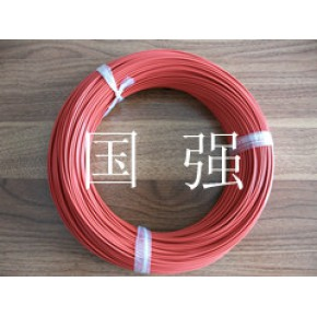 热销日本原装进口特氟龙碳纤维远红外加热线 发热线