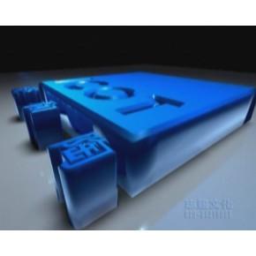 电视广告片——是信息高度集中、高度浓缩的视频