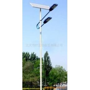 太阳能路灯 LED 70(W)