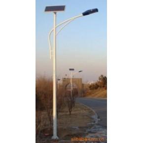 太阳能路灯 太阳能路灯 LED