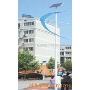 太阳能路灯 LED 60(W)