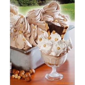 硬冰激凌原料、硬冰激凌粉、冰激凌粉