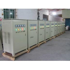 工厂配电专用大功率稳压器500KVA安全可靠