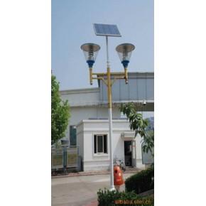 太阳能庭院灯 太阳能庭院灯