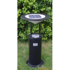 太阳能草坪灯 太阳能草坪灯