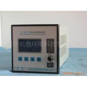 二氧化硫气体检测仪EC-450型