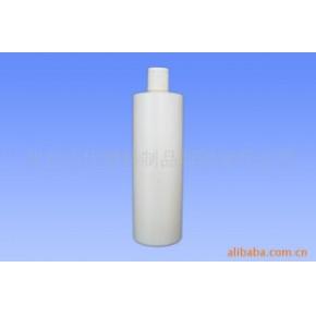 消毒液瓶 500ml塑料瓶