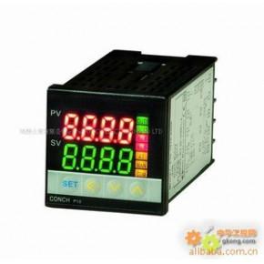 温控表 琦胜 P10 智能温度控制调节器