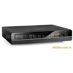 蓝光高清DVD tdx 5801