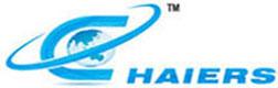 常州海尔斯医疗器械科技有限公司