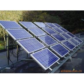 专业生产太阳能支架,平面屋顶支架,