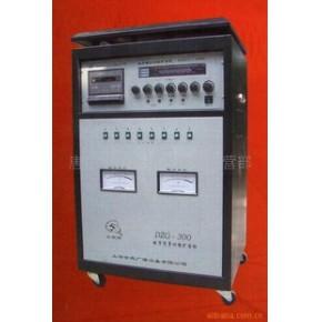 300瓦电子管扩音机 其他公共广播系统