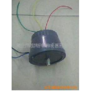 .25瓦线间变压器 ,50瓦线间变压器, 喇叭匹配器