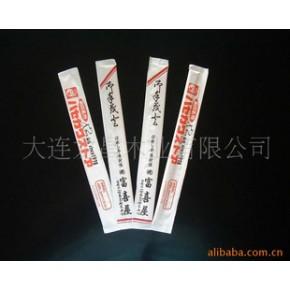 木质一次性筷子 龙昌 木质