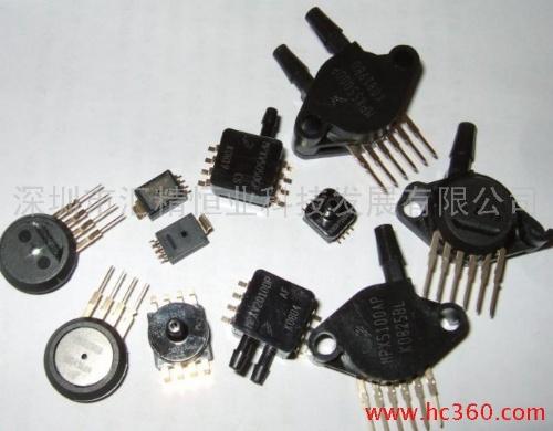 深圳市汇精恒业科技发展有限公司