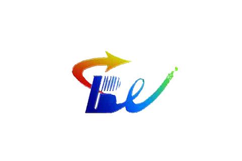 沈阳佰沃水处理设备有限公司