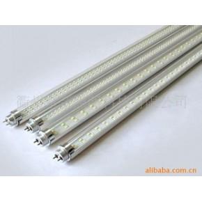 LED灯管   2u 3u 4u 螺旋 直管 环管