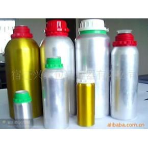 大批量铝瓶(直接供货) 0.6mm(mm)