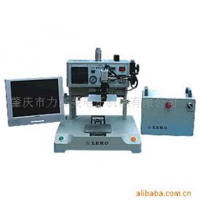 FPC FFC热压机/脉冲热压机