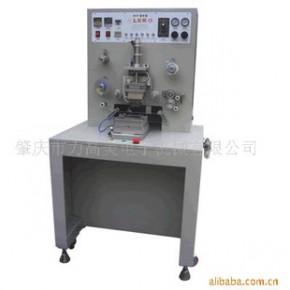 ACF 预贴机/恒温热压机
