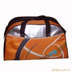 行李包 旅行社包 桶包 圆桶包 超值旅行包