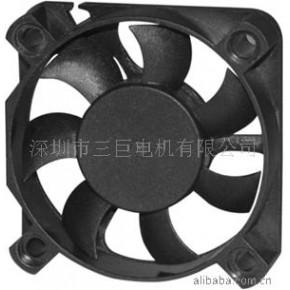 散熱風扇 SJ4010DC