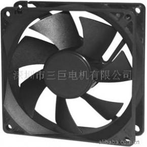 散熱風扇 SJ9225DC