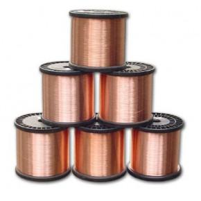 铍青铜棒线-C17300、C17200