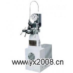 实验型高压均质机,实验室均质机,高压均质泵,高压输送泵
