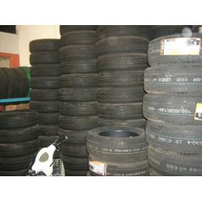 双钱轮胎-卡客车轮胎特惠批售