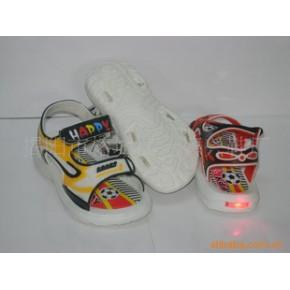 童鞋 订货 金德兴 215